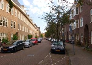 verhuren van een woning in amsterdam zuid